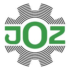 JOZ Entmistungsroboter Entmistungssysteme Fütterungssystem