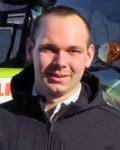 Manuel Lechner, Verkäufer Pongruber Landtechnik